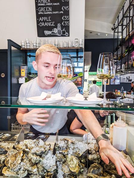 klaw seafood cafe oysters dublin-3.jpg