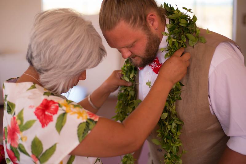 waimea-kauai-wedding-12.jpg
