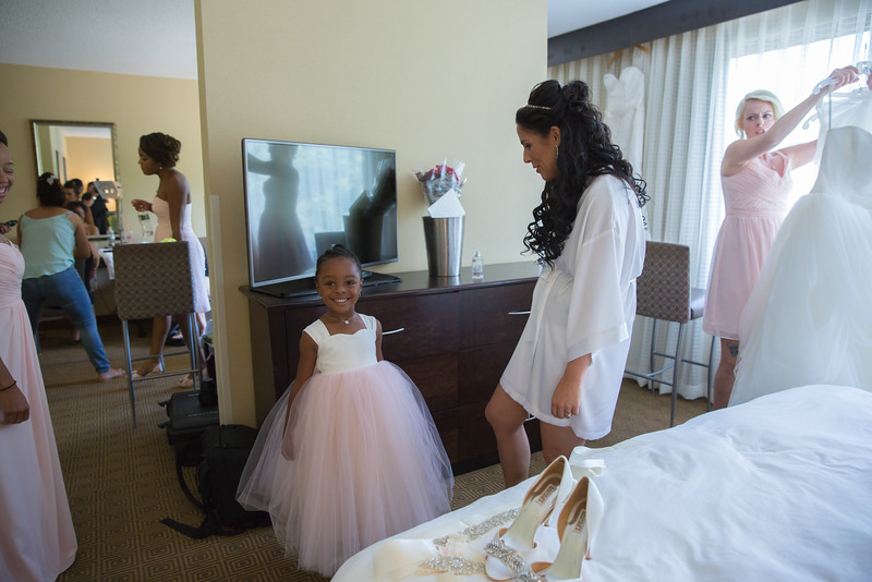 146_bride_ReadyToGoPRODUCTIONS.com_New York_New Jersey_Wedding_Photographer_J+P (138).jpg