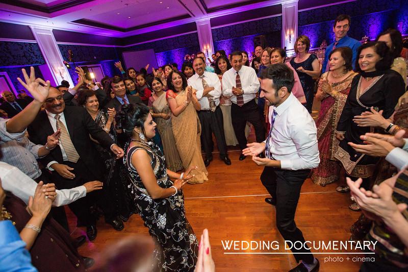 Rajul_Samir_Wedding-1299.jpg