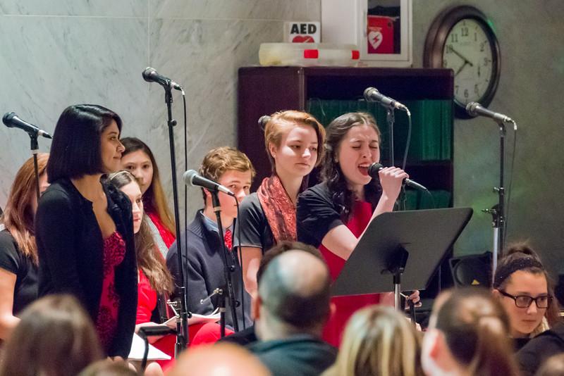 161216_112_Nativity_Youth_Choir-1.JPG