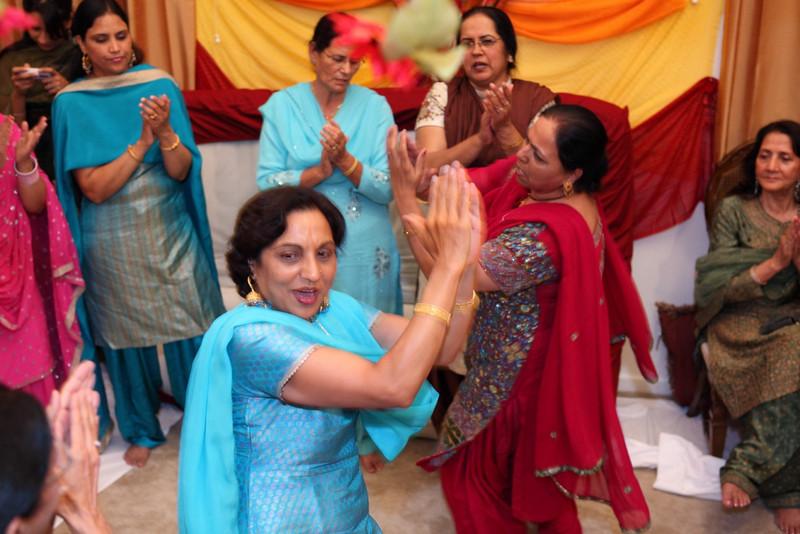 Sangeet (4133).JPG