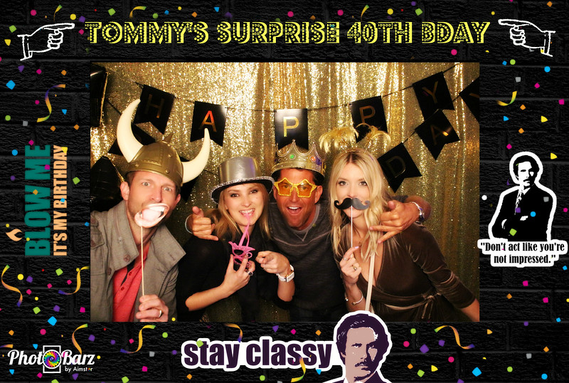 Tommys40th (15).jpg