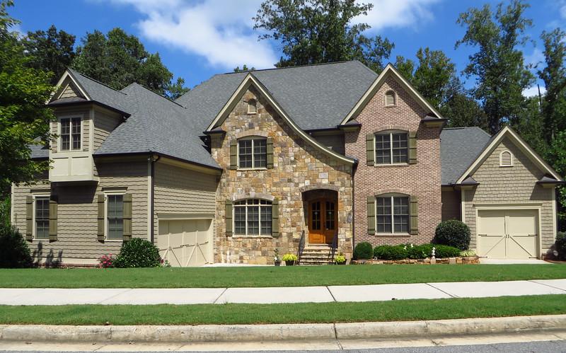 Brookview Manor Marietta GA Homes (13).JPG