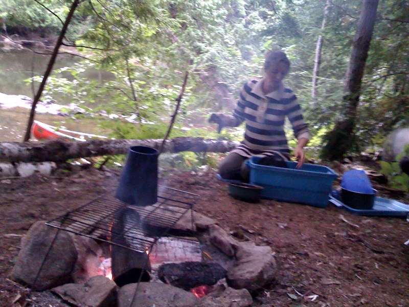 Burnt River Canoe Trip Aug 2008.jpg