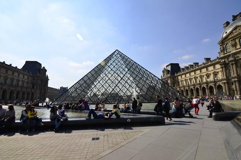 Paris Day 1-94.JPG