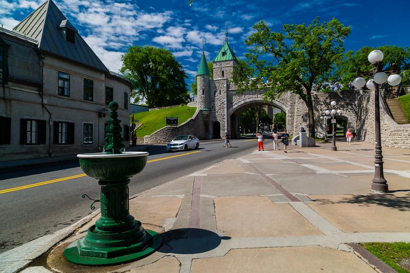 Quebec_City_Downtown.jpg