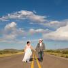 Bishop Dykes Wedding-345