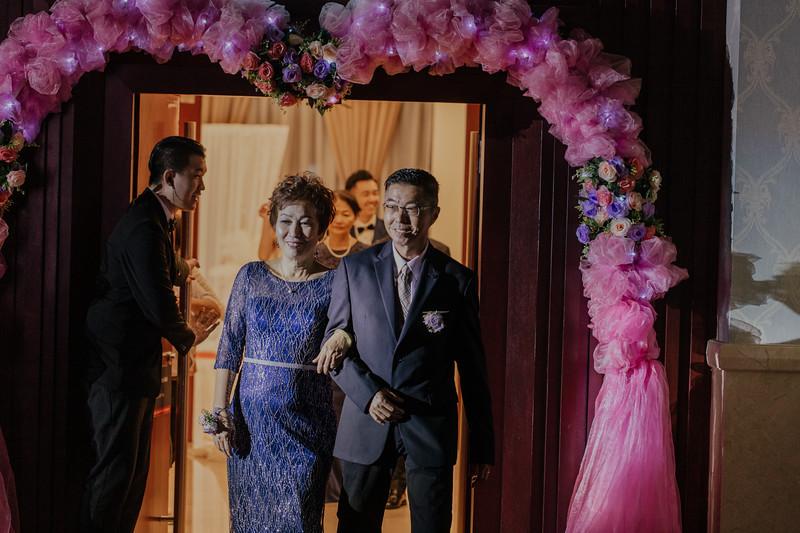 Choon Hon & Soofrine Banquet-180.jpg