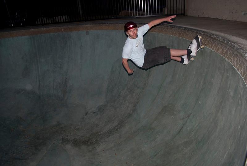 skate_15.jpg