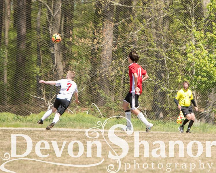 soccer-43