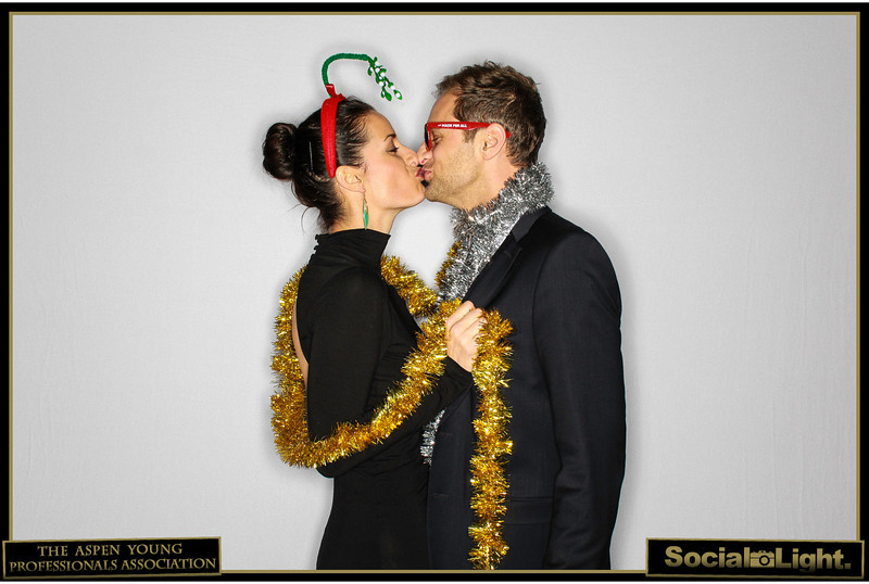 AYPA Holiday Party 2013-SocialLight Photo Booths-005.jpg