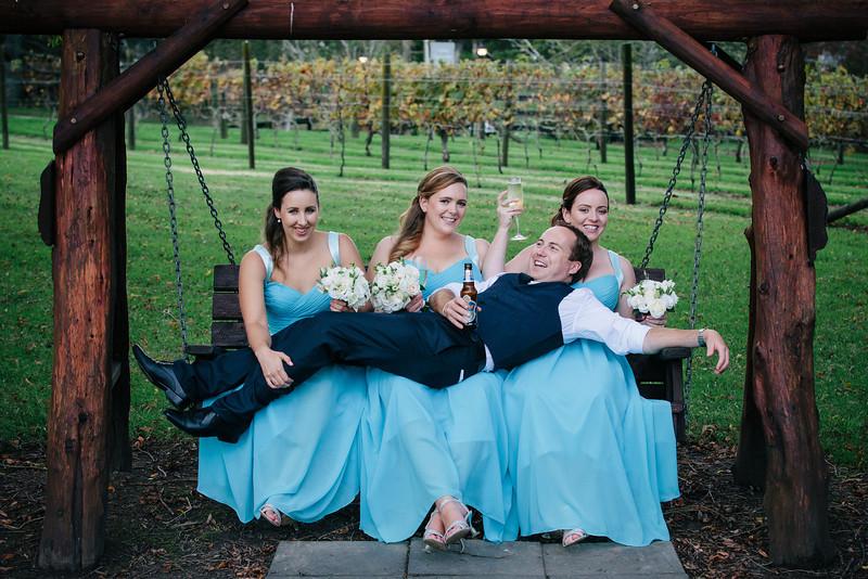 Adam & Katies Wedding (724 of 1081).jpg