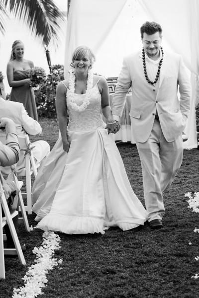 wedding-381.jpg