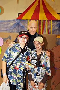 2010-10 Family Fun Faire