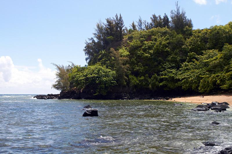 Hawaii893.jpg