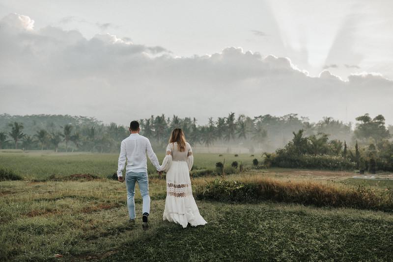 Victoria&Ivan_eleopement_Bali_20190426_190426-4.jpg