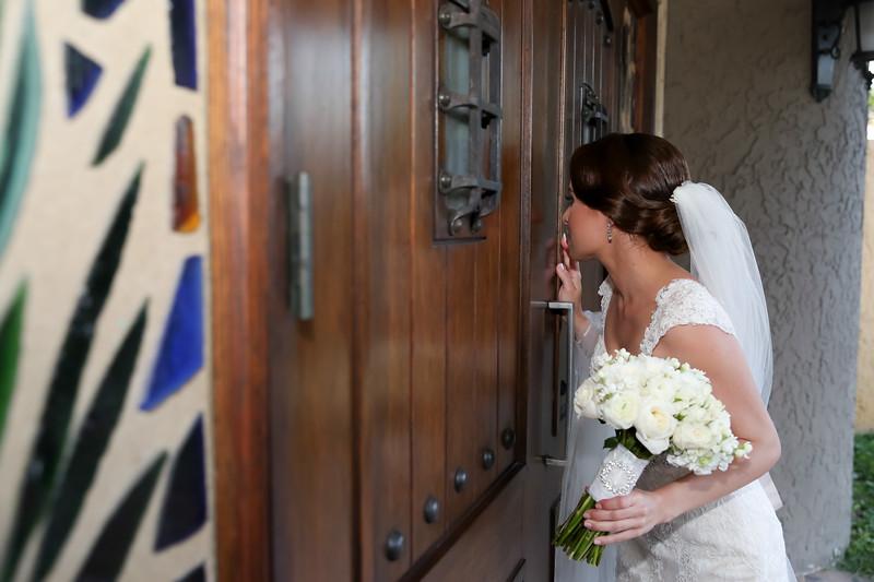 Miami Wedding Photographer - st keving church.jpg