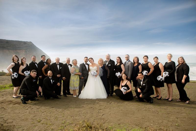 Nastari Wedding-97.jpg