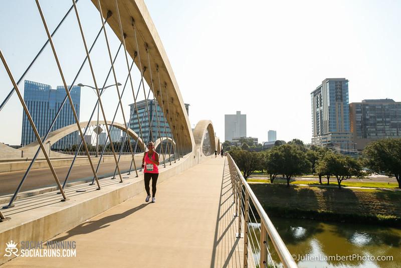 Fort Worth-Social Running_917-0171.jpg