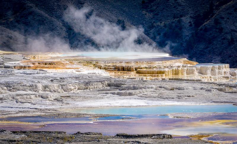 15-09-09_Yellowstone_2003.jpg