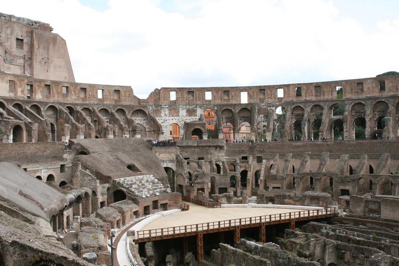 Italy Gianna -   0045.jpg