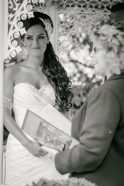 Blyth Wedding-80.jpg