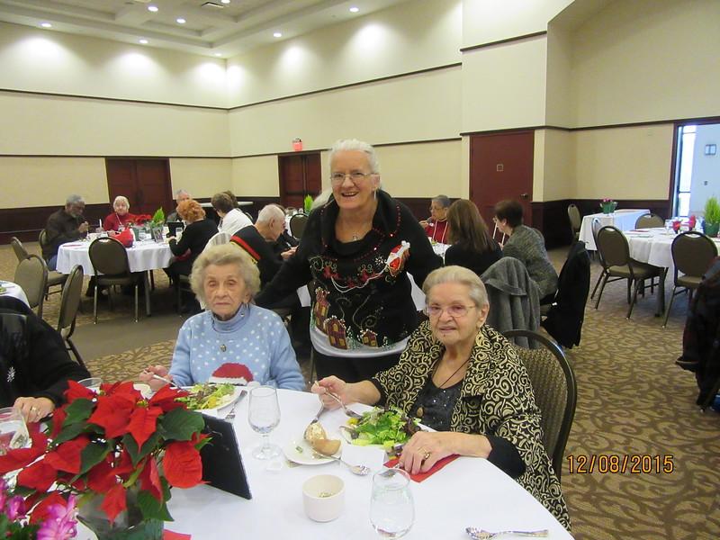 2015-12-08-Philoptochos-Christmas-Luncheon_025.JPG