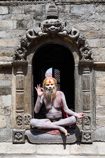 Kathmandu-4437.jpg