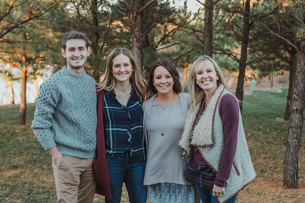 Fall Family 2017
