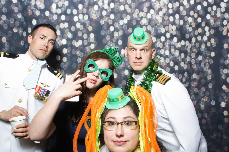 SavannahRyanWeddingPhotobooth-0106.jpg