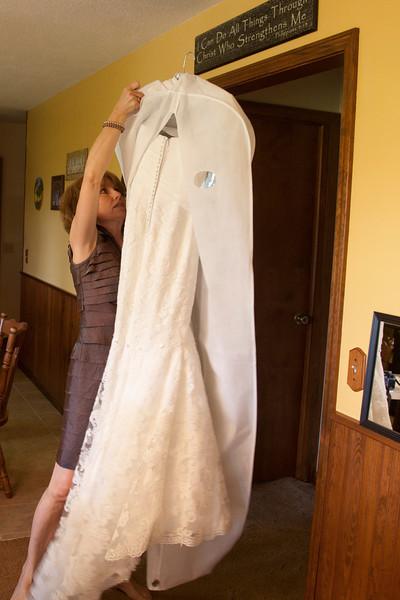 20100716_Wedding_0113.jpg