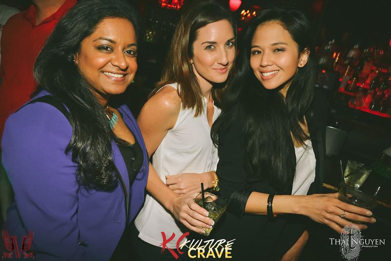 Kulture Crave 5.8.14-98.jpg