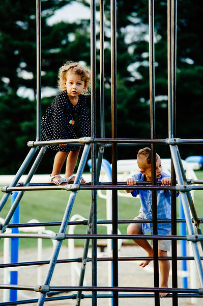 Nikon Family Album-55.jpg