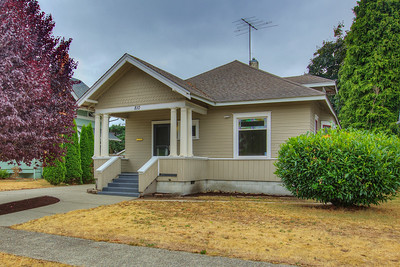 810 E Wright Ave Tacoma, Wa.