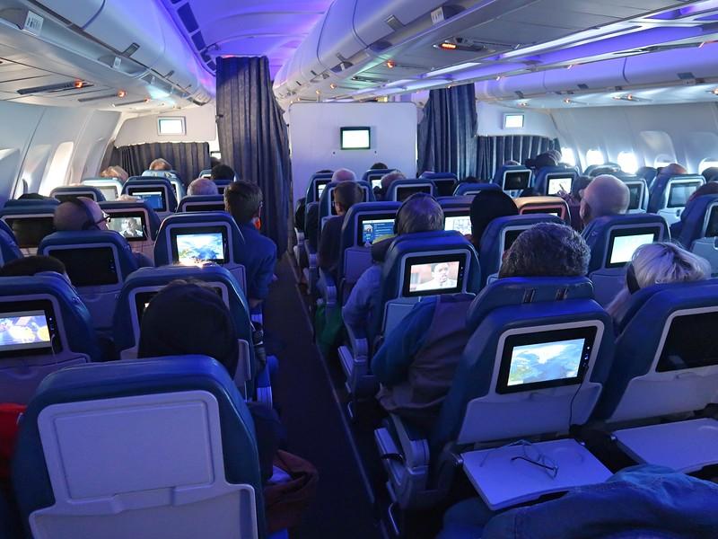 IMG_7087-3-3-3-seats.jpg