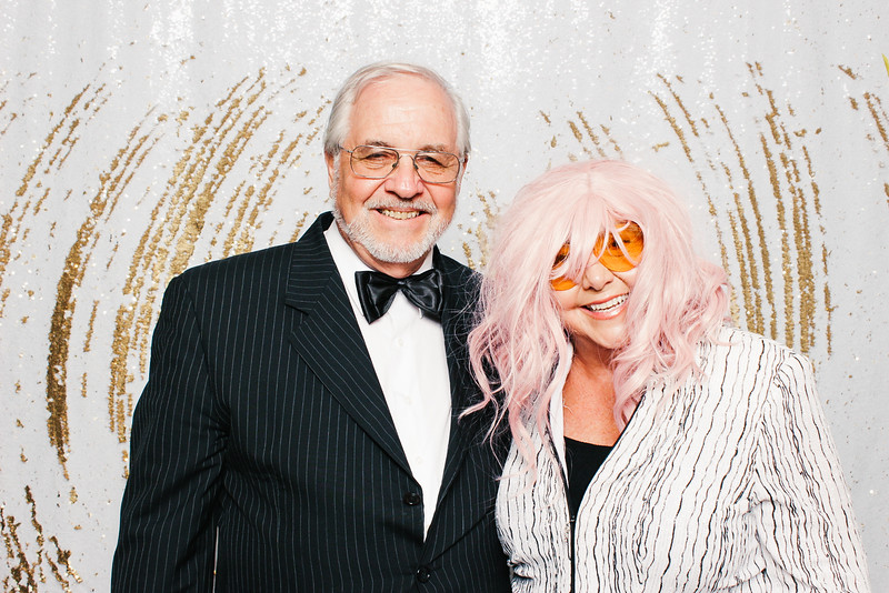 photo booth (173 of 417).jpg