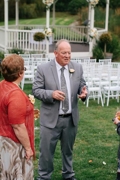 Adam & Katies Wedding (575 of 1081).jpg