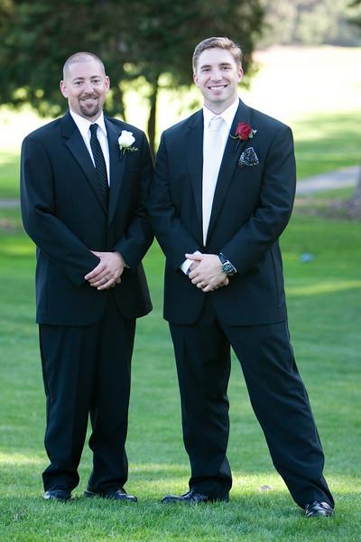 wedding-1236-2.jpg