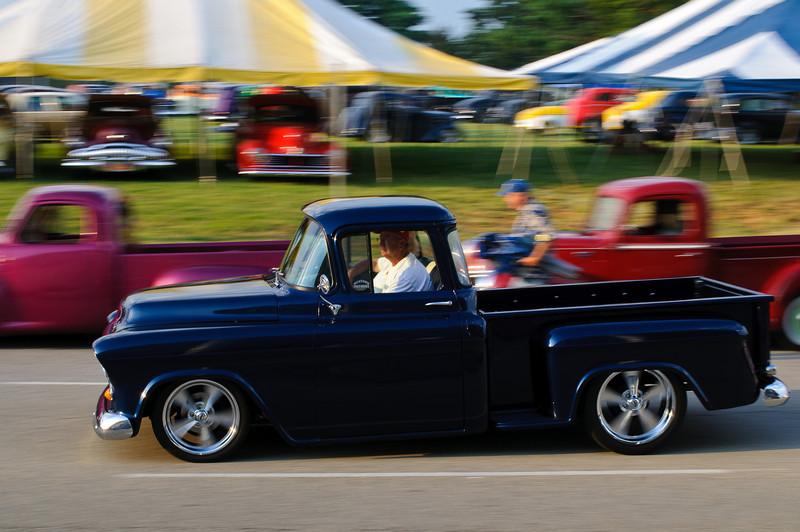 2011 Kentucky NSRA-1758.jpg