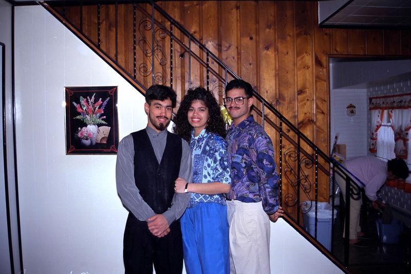 1992 04 19 - Easter in NY 13.jpg