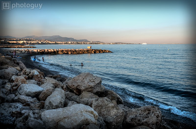 20150829_NICE_FRANCE (5 of 9)