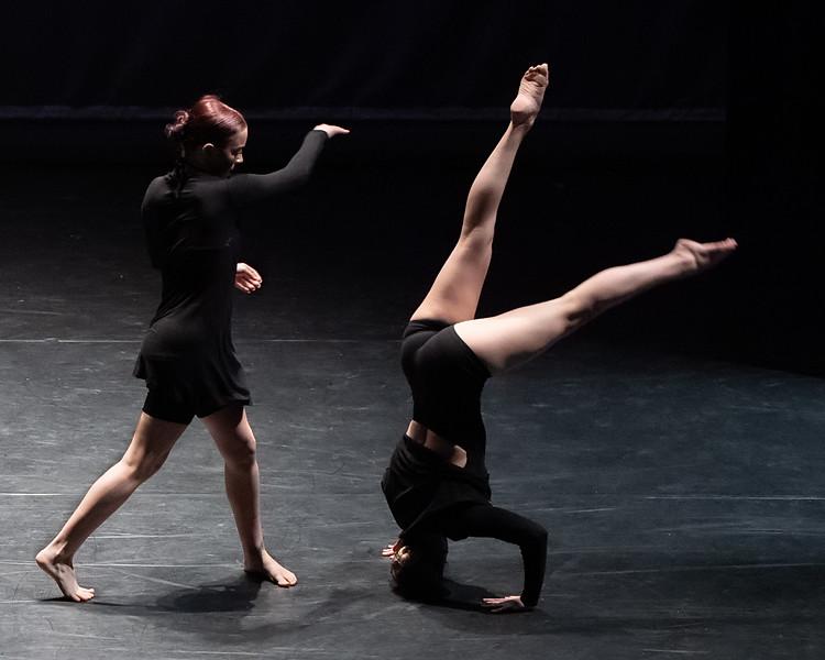 2020 01-18 LaGuardia Senior Dancer Showcase Saturday Matinee & Evening Performance (166 of 928).jpg