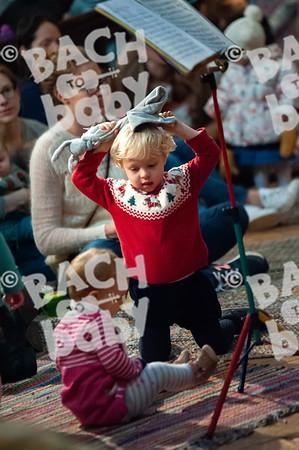 ©Bach to Baby 2019_Laura Woodrow_Clapham_2019-13-12_ 9.jpg