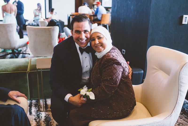 Le Cape Weddings_Sara + Abdul-411.jpg
