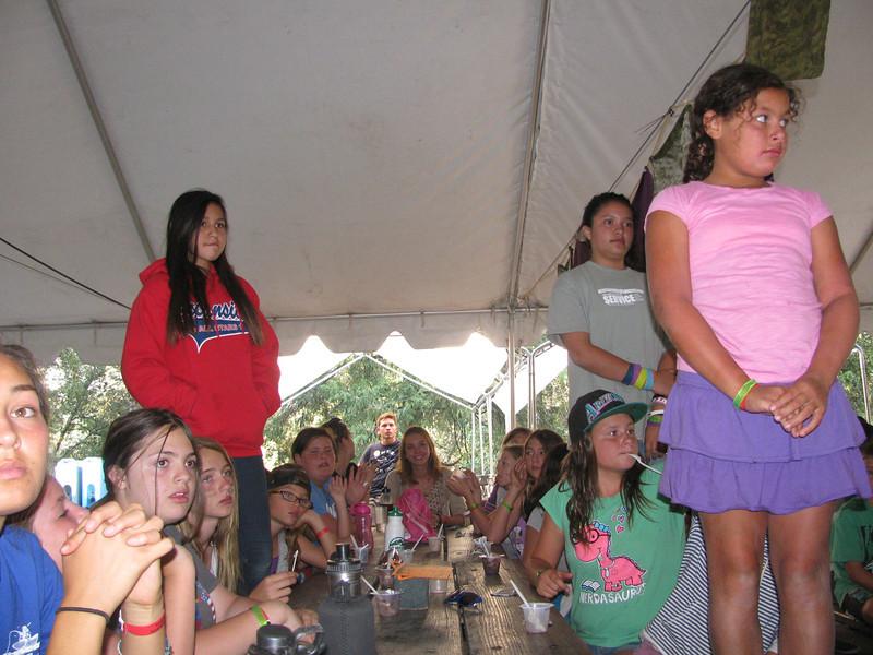 Summer Camp 2013 (408).JPG