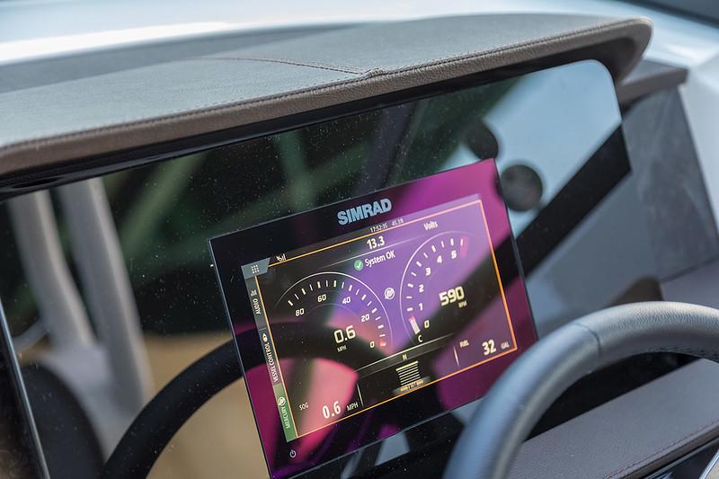 2020-SDX-270-Europe-Digital-dash-9inch-1.jpg