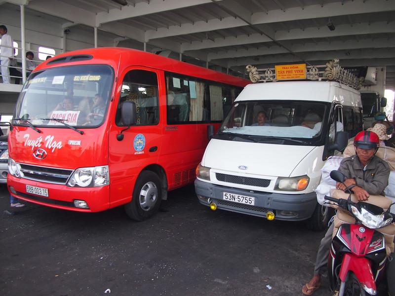 P1286839-mekong-car-ferry.JPG