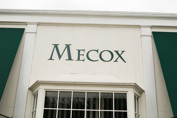 10 Meet the Authors-Mecox