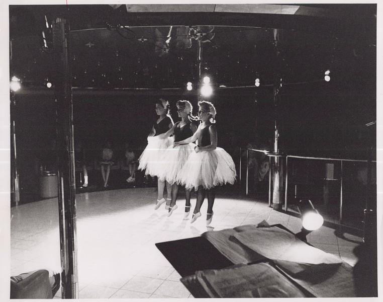 Dance-Trips-Greece_0299.jpg